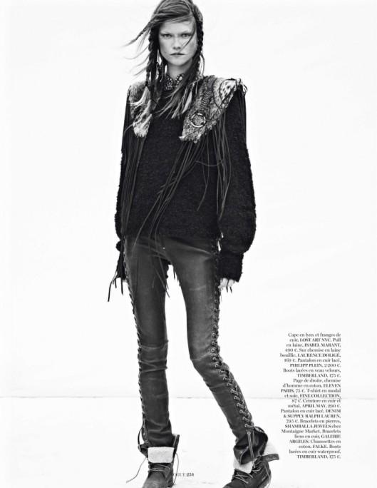 Kasia-Struss-for-Vogue-Paris-September-2013-Lachlan-Bailey-2-735x951