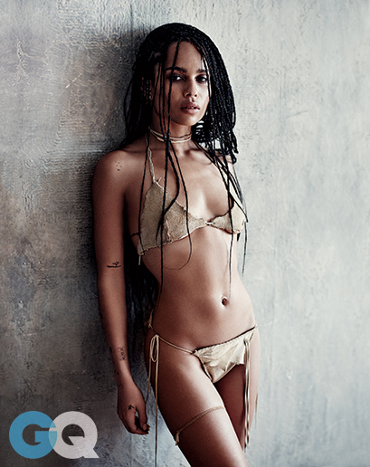 1431444901567_zoe-kravitz-june-2015-03 copy