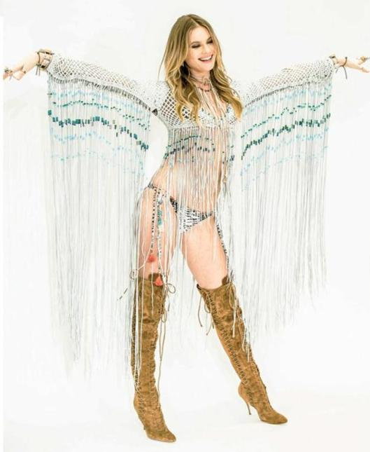 Behati-Prinsloo-for-Victorias-Secret