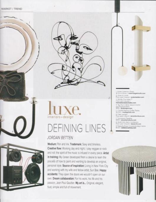 LUXE-magazine-interviews-artsit-designer-Jordan-Betten